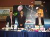 Конгрес по Микробиология