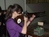 """18 April 2011 - ЕЛТА 90М - """"Млад стрелец"""""""