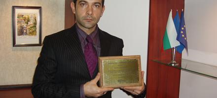28 January 2007