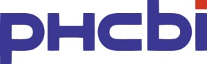 PHCBi_Panasonic_new_logo [Converted]
