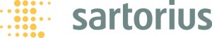 Sart_logo