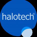 halotech