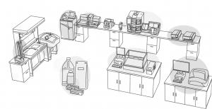 solutions-lab-diagram
