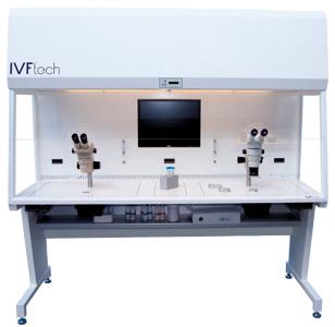 sterile-cabinets-1