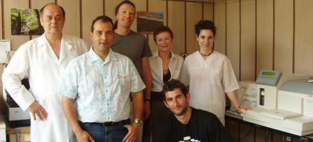 1 June 2006