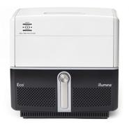 Eco PCR