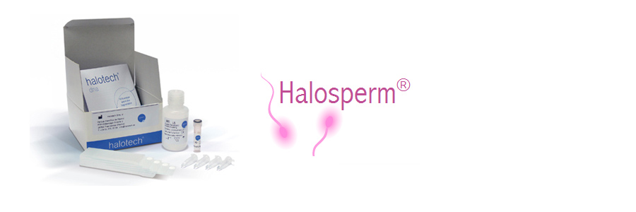 halosperm-logo