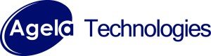 153237_logo_Agela Technologies-300dpi