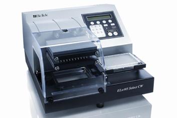 Biotek Instruments Liquid Handling Products Robotic