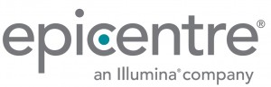 epicentre_logo_2011