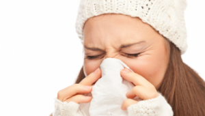 influenza_symptoms_what_they_are_and_treatments_to_overcome_them_1469_x
