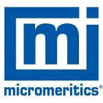 Micromeritics_logo_1