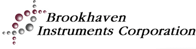 brookhaven-logo