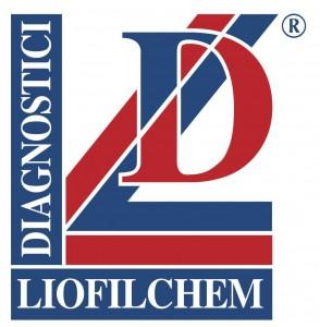Liofilchem-logo