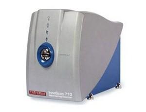 innoscan710