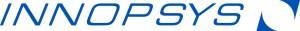 logo_NNT2013-innopsys-100
