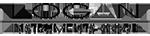 logan-logo-2008_web-sm