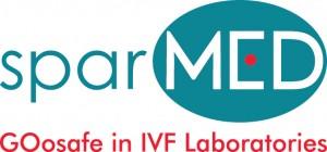 SparMed-logo