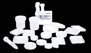 all_plasticware