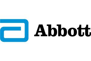 abbott-logo-vector