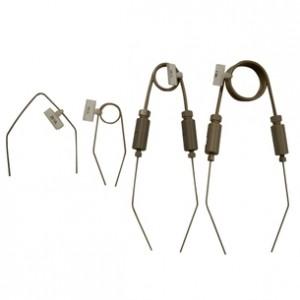 openspr-accessories