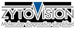 Zytovision_logo