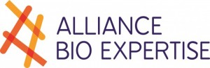 logo-Alliance-Bio-Expertise-CMJN3976-630x205