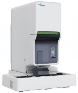 XN-1000